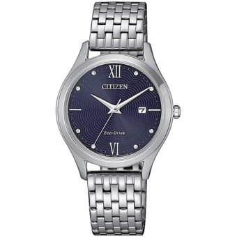 citizen Lady 2530 ew2530-87l