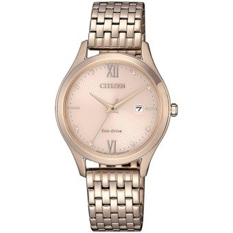 citizen Lady 2530 ew2533-89x