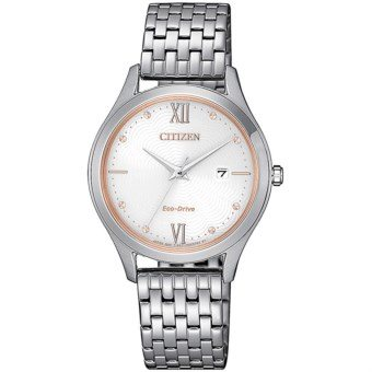 citizen Lady 2530 ew2536-81a