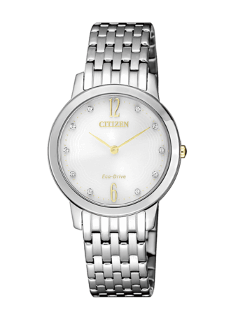 citizen Lady 1480 ex1498-87b