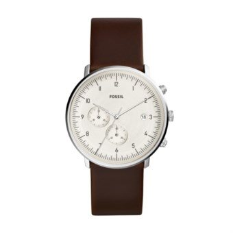 fossil Chase fs5488