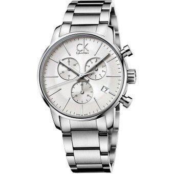 orologi ck uomo prezzi