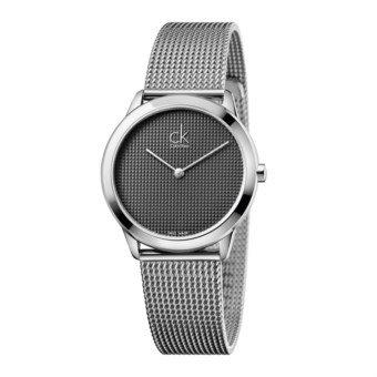 orologio ck minimal