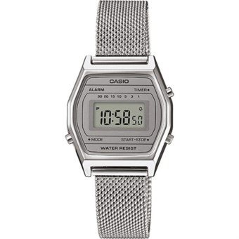 casio Collection LA690W la690wem-7ef