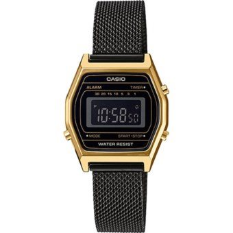 casio Collection LA690W la690wemb-1bef