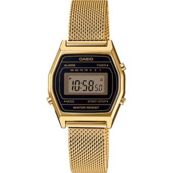 casio Collection LA690W la690wemy-1ef