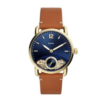 fossil THE COMMUTER me1167