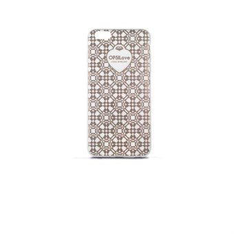 ops Ops! Cover Geometric Iphone 6 opscovi6-40
