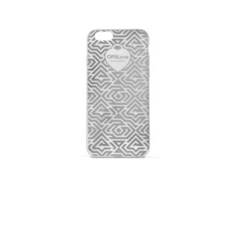 ops Ops! Cover Geometric Iphone 6 opscovi6-42