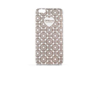 ops Ops! Cover Geometric Iphone 6 Plus opscovi6p-40