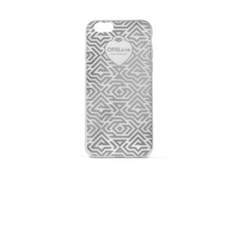 ops Ops! Cover Geometric Iphone 6 Plus opscovi6p-42