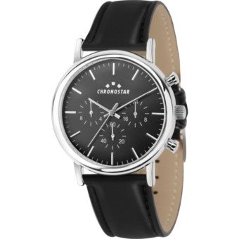 chronostar POLARIS r3751276001