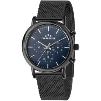 chronostar POLARIS r3753276001