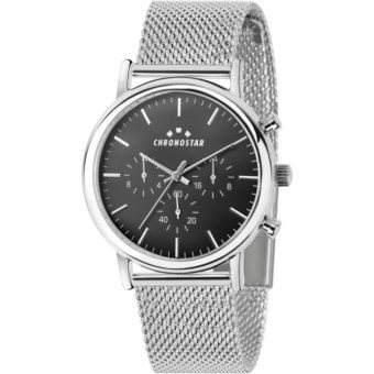 chronostar POLARIS r3753276002