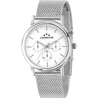 chronostar POLARIS r3753276003