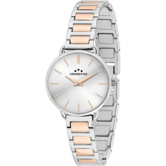 chronostar Cocktail r3753280502