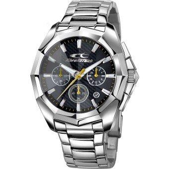 Orologi chronotech uomo 2016