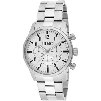 liu jo Luxury deep tlj1233
