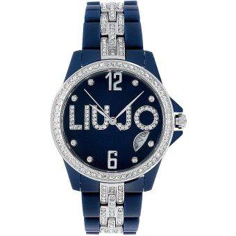 Orologio luxury celebrity Liu jo prezzi scopri le offerte - Gagliano ... 780b24c6406