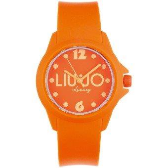 Orologio luxury enjoy Liu jo prezzi scopri le offerte - Gagliano ... 89b0ab9fb24