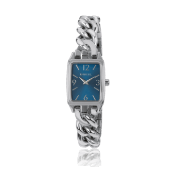 breil NIGHT OUT tw1642