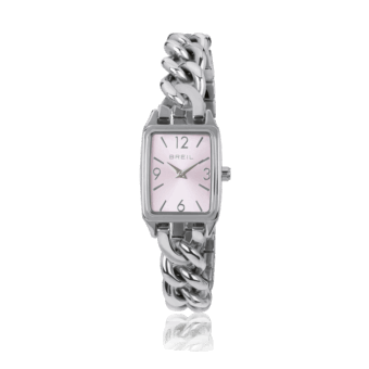 breil NIGHT OUT tw1643