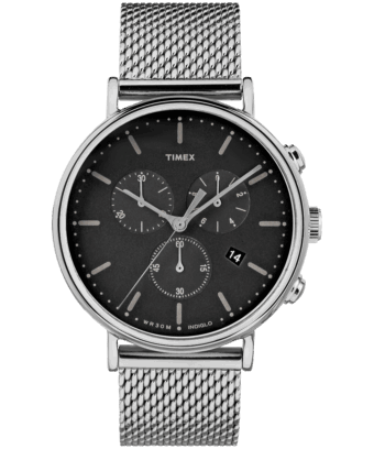the Fairfield tw2r61900