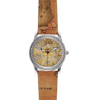 orologio 1 classe alviero martini prezzo