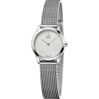 orologio minimal donna