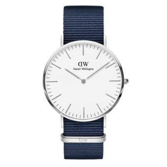 CLASSIC BAYSWATER dw00100276