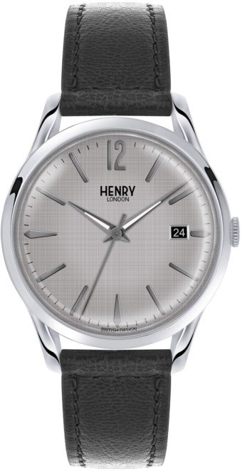 henry london piccadilly hl39-s-0075