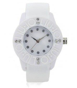 Orologio luxury bubble Liu jo prezzi scopri le offerte - Gagliano ... 2233352d9e8