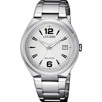 citizen Joy Lady fe6020-56b