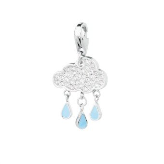 HAPPY sha68