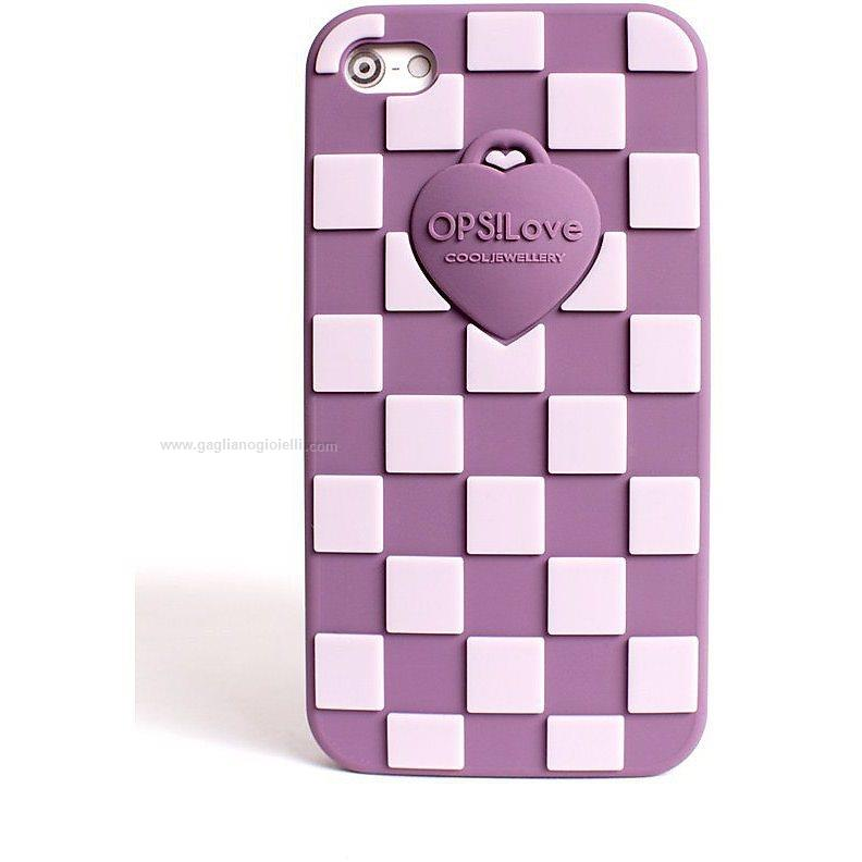 cover iphone 4 ops
