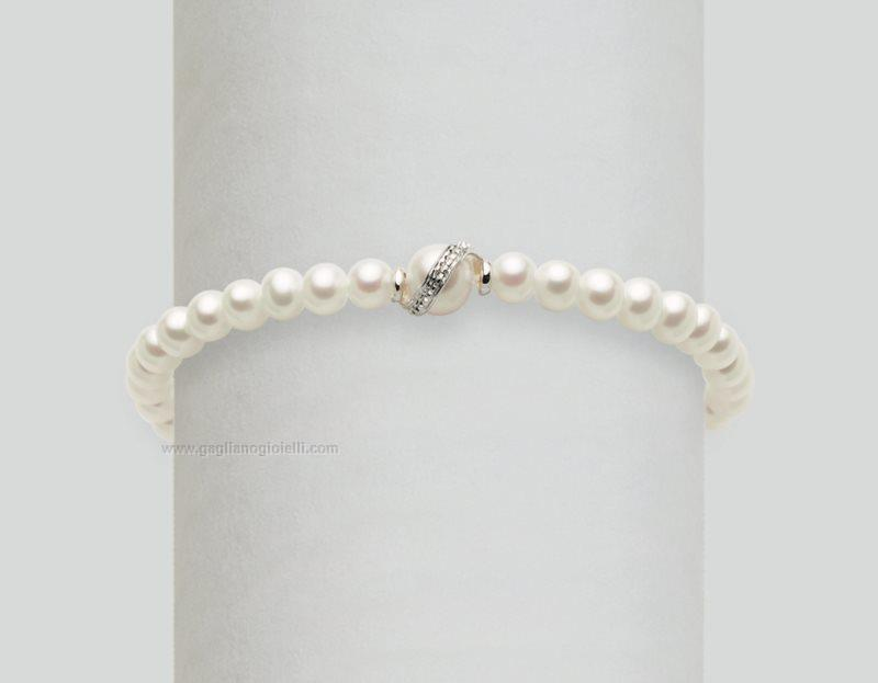 yukiko completi perle