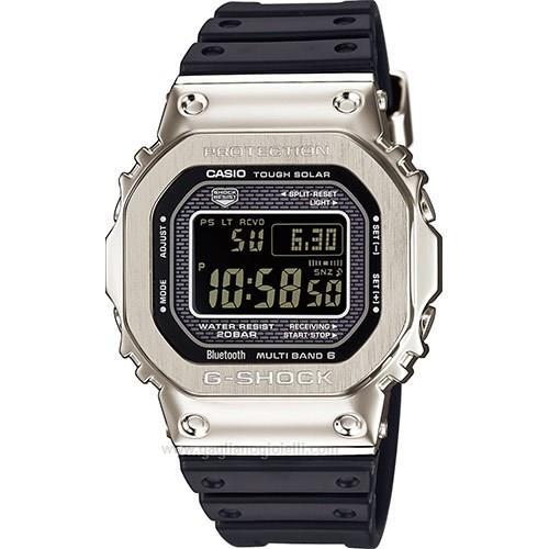 casio g-shock specials gmw-b5000