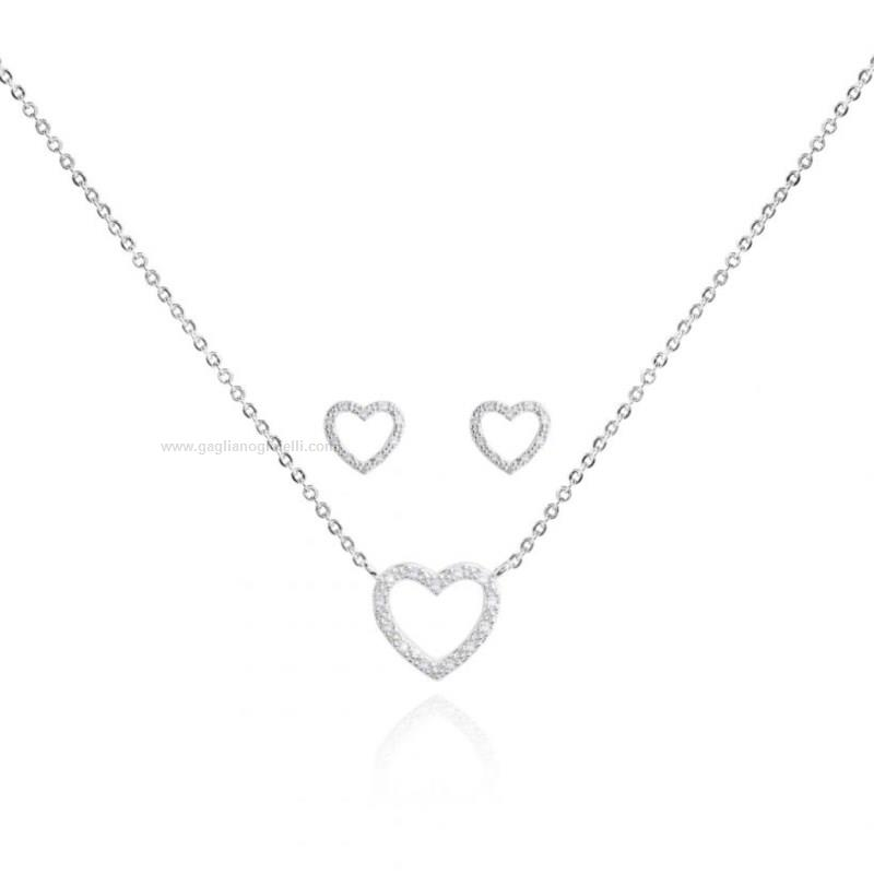 joma jewellery sentiment set