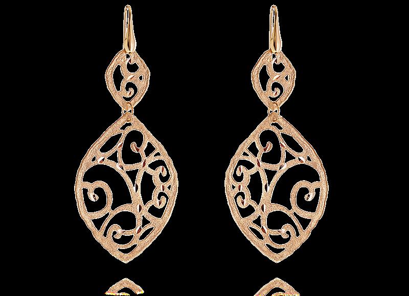 Gioielli stroili orecchini gioielli swarovski anelli for Swarovski italia catalogo