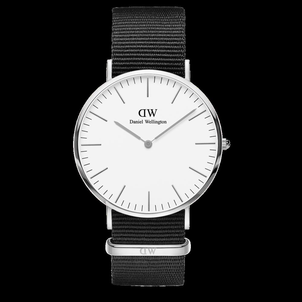 daniel wellington classic cornwall Classic Cornwall Orologio