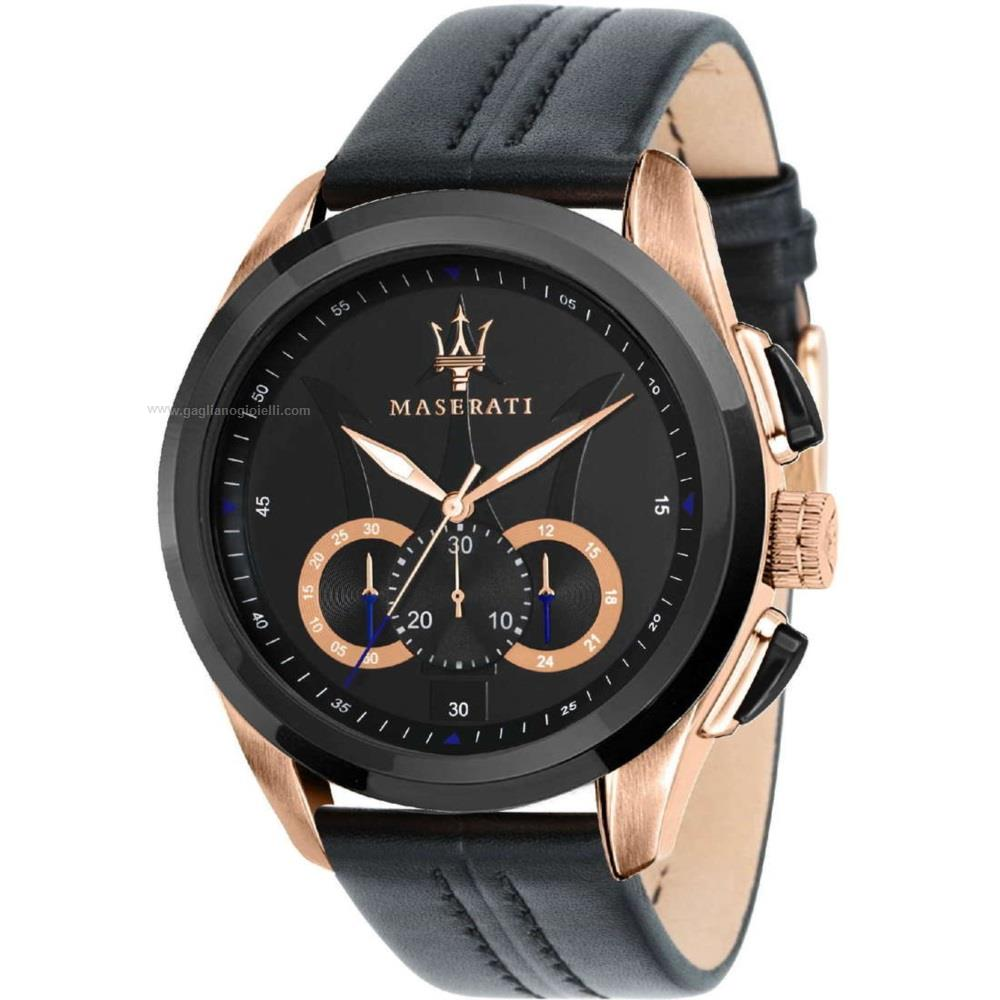 2c7d997de0930b orologio maserati traguardo r8871612025 – gioielleria gagliano. Download  Image 1000 X 1000