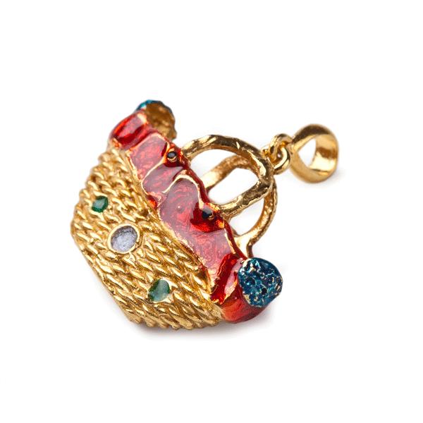 fashion design seleziona per originale super qualità Collana Donna Isola bella pendenti